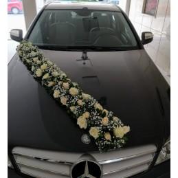Car Garland