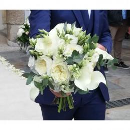 Ioannas Bridal Bouquet !!!!!!